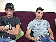 After a while I had Shane finish getting undressed and had him take a seat in the middle of the couch gay 69 yahoo groups