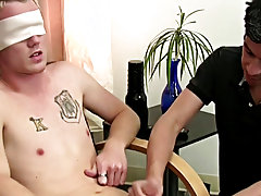 He was barely playing with himself, so when Mr. Hand walked over to begin his play Keith about pee'd his pants male masturbation bras