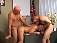 Twinks For Cash gay amateur thumbnail gallery