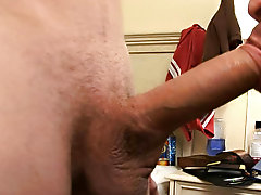You guessed it - cocksucking, butt pounding good times, and nothing but free hardcore gay por