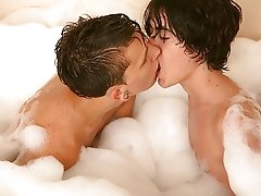 Look after to go to yourself what you are missing xxx gay young twink
