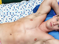 Tyler Andrews is an athletic 22 year old from Georgia regan slut andnot gay trann at Boy Crush!
