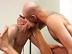 When all is said they were accessible to relax all together in one pile-fuck bliss multiple men group sex