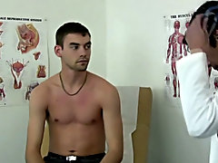 Once inside I felt and massaged his prostate and to my amazement, Keith stayed hard gay twink video clip free