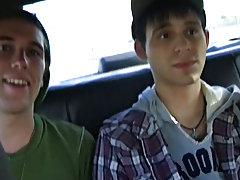 This one was pretty interesting gay jocks videos big coc