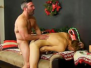 Gay actor fucking and indian top young men nude...
