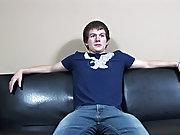 Teenage boy masturbation at locker room video and...