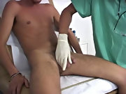 French twink cock pics and twinks and their socks pics