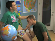 The best young twinks gay video tv and teach twinks...