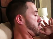 Young boy first time blowjob and sex stories about...