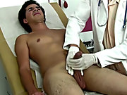 I inserted a couple of fingers and that really drove the guy wild college guys jerk off