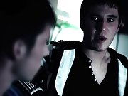 Boy twink torture electro and gay delivery twinks - Gay Twinks Vampires Saga!