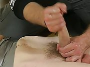Hairy armpit gay fetish videos - Boy Napped!