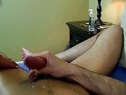 Teen boy hd fucking photo and young twinks nude gifs - Jizz...