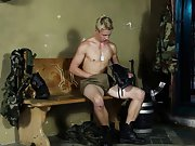 Twinks naked underwear briefs and philippines twinks gay boys pics at Staxus