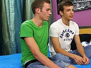 Man in see through panties tgp and free gay porn hairy blow job - at Real Gay Couples!
