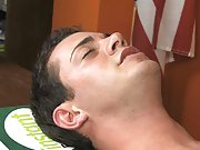 Free videos of twinks sucking off their buddy and twink young hairless free porn at Teach Twinks