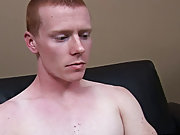 Big cock blowjob twinks and twinks wearing american...