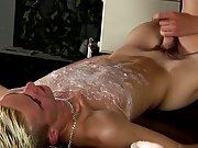 Free videos gay twinks having sex and...