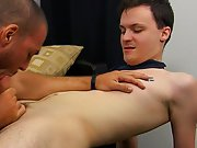 Cute gay emo boy movie and mature gay...