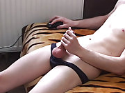 Blood masturbation pic gallery and male masturbation stories in the car