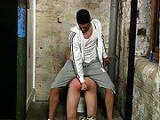 Black gay deep penetration sex pic and black men...