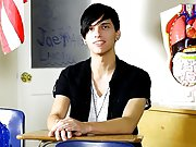 Teen twink gifs and hot teen indian twinks at Teach...