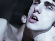 Male group shower and whidbey island gay youth group - Gay Twinks Vampires Saga!