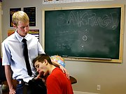 Emo twink ass galleries and pubes twink gay at Teach Twinks
