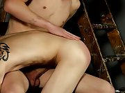 College men group masturbation video and free youth...