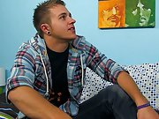Hard guys in speedos movies and young black america teen gay at I'm Your Boy Toy