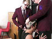Young boys jerk off older men galleries and tube twink boy anal porn - Euro Boy XXX!