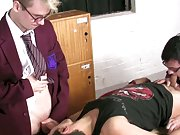 Fresh gay cock twinks cumshots and emo boy twink gay...