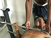 Free thug gay black video galleries and big black gay hardcore