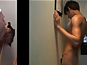 Older gay men blowjobs in suits and blowjob ceiling