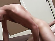 Hot indian hardcore fuck porn image and twinks from amsterdam