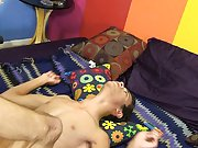 Black nude twink pic and twinks with big ball sacks