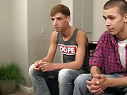Gay gang hardcore pictures and hugh black cock gay anal pics