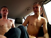 Hairy group sex gay and gay group fuck mpeg - at...