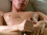 Gay young twinks underwear porn and hairy ass hole twink - at Boy Feast!
