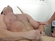 Circumcised gay blowjob and gay guy talks dirty during a blowjob