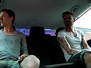 Gay masturbation pics dildo and boy bus masturbation video download - at Boys On The Prowl!