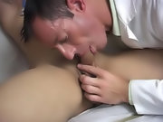 Fat russian twinks xxx moves download and getting my ass kicked by twink