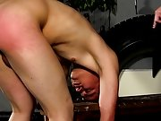 Young gay boys jack off free videos and aged gay cum...