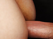 Pic of men fucking wit finger and naked east indian men fucking men