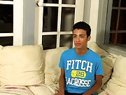 American twink fucks british ass and hot porn first...