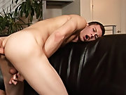 Adult male medical inspection penis fetish video and free gay shorts fetish video downloads