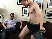 Cum join our guys as they turn this twink out gay stories ...