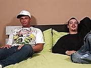 Straight men caught wanking and drunk straight hunks...
