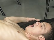 Twinks facial tgp and free gay bareback twink porn...